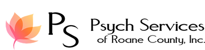 Psych Services WV